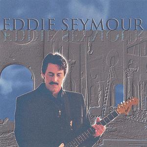 Eddie Seymour