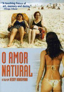 O Amor Natural