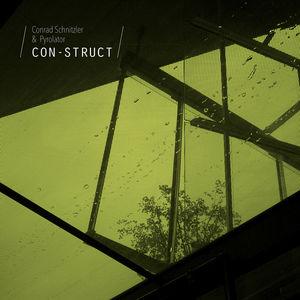 Con-Struct