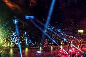 Live at Wembley Arena: World Tour 2016 [Import]