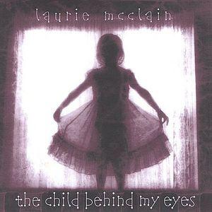 Child Behind My Eyes