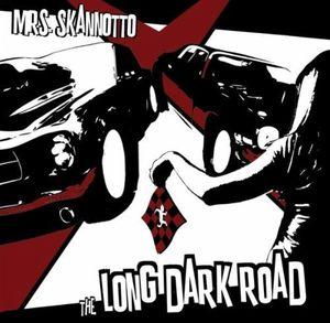 Long Dark Road