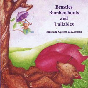 Beasties Bumbershoots & Lullabies