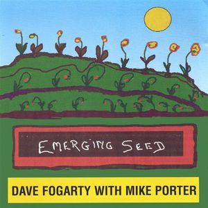 Emerging Seed