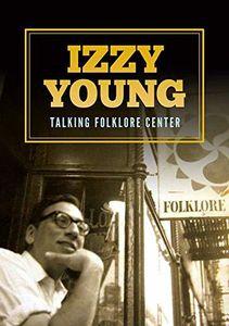 Talking Folklore Center