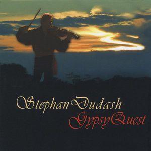 Gypsy Quest