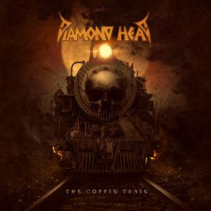Coffin Train