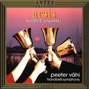 Handbell Symphony