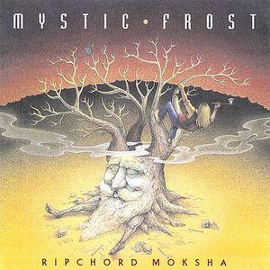 Ripchord Moksha