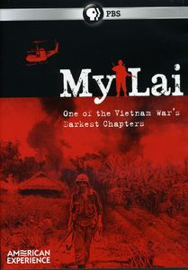 American Experience: My Lai