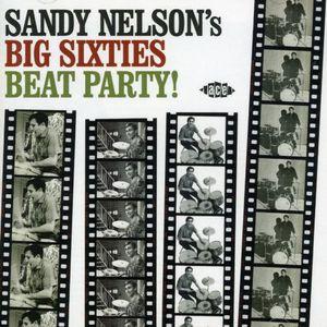 Big Sixties All-Nighter [Import]