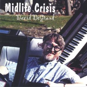 Midlife Crisis