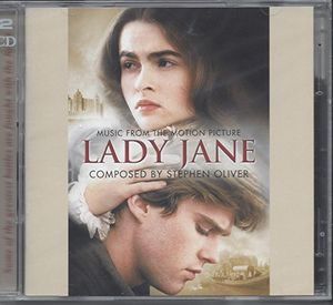 Lady Jane (Original Soundtrack) [Import]