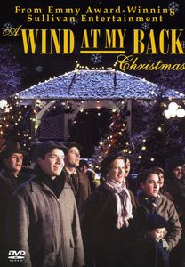 A Wind at My Back Christmas [Import]