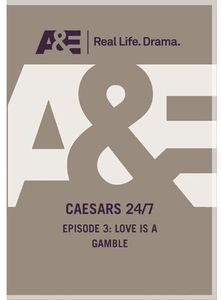 Caesars 24 /  7: Love Is a Gamble