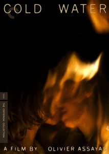 Cold Water (Criterion Collection)