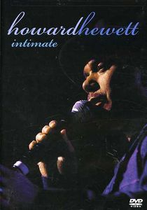Intimate: Greatest Hits Live