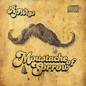 Moustache of Sorrow