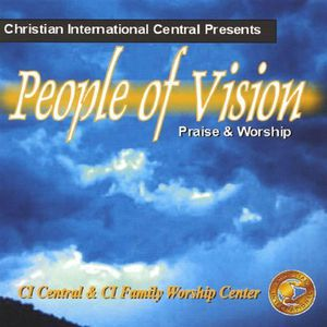 People of Vision