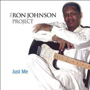Ron Johnson Project