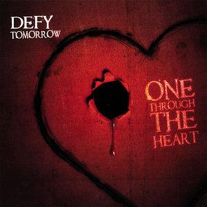 One Through the Heart
