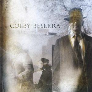 Colby Beserra