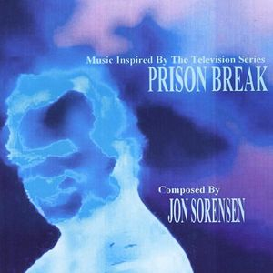 Music Inspired By the Television Series Prison Bre