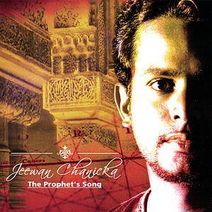 Prophet's Song