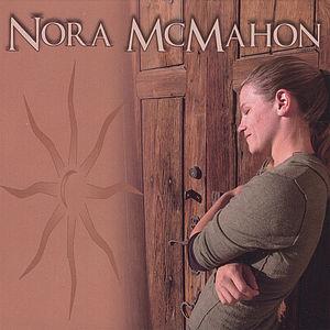 Nora McMahon