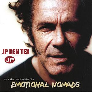 Emotional Nomads