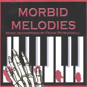 Morbid Melodies
