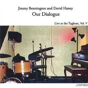 Our Dialogue 5