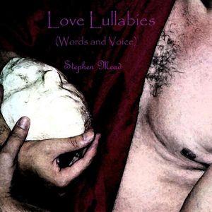 Love Lullabies