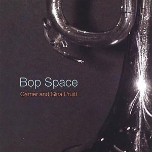 Bop Space