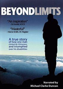 Beyond Limits [Import]