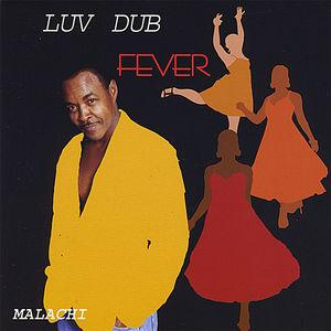 Luv Dub Fever