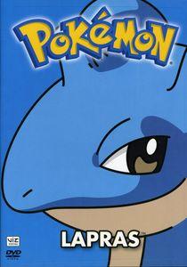 Pokemon All Stars: Volume 15