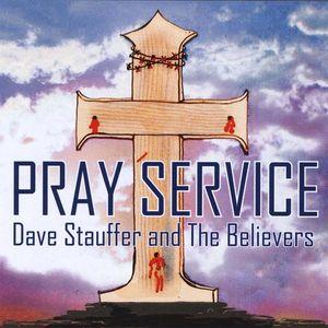 Pray Service