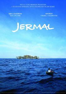 Jermal