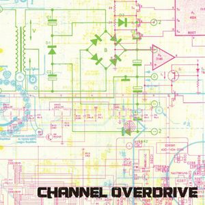 Channel Overdrive