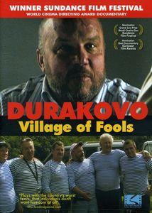 Durakovo: Village of Fools