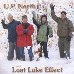U.P. North