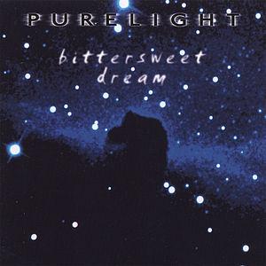 Bittersweet Dream