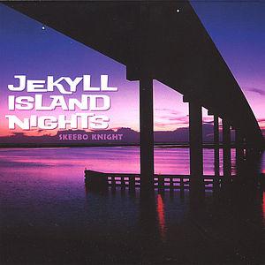 Jekyll Island Nights