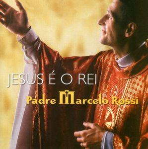 Jesus E O Rei [Import]
