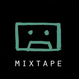 Mixtape EP
