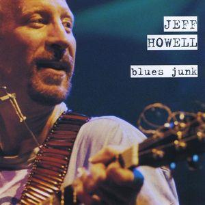 Blues Junk