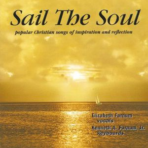 Sail the Soul