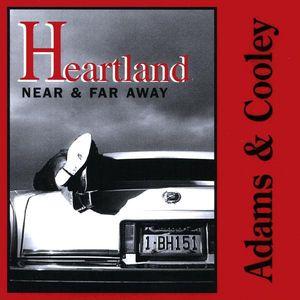 Heartland: Near & Far Away