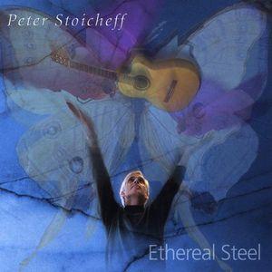 Ethereal Steel